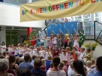 5_Kinder_Bühne