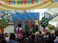 9_Kinder_Bühne