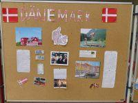 Plakat_Dänemark_2015
