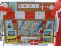 Plakat_Dänemark_III_2015