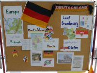 Plakat_Deutschland_2015