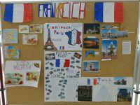 Plakat_Frankreich_2015