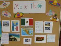 Plakat_Mexiko_2015