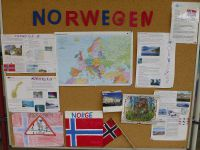 Plakat_Norwegen_2015
