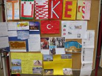 Plakat_Türkei_2015