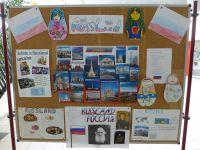 plakat_Russland_2015