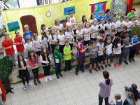 Musical_Schlaraffenland_Abschluss