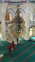 In_der_Moschee_3