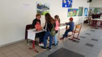 Musik-_und_Kunstschule